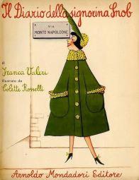 3-il diario della signorina snob