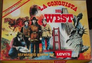 conquista-del-west