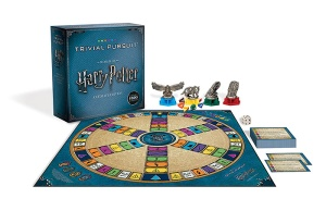 ksss_hp_ultimate_trivial_pursuit