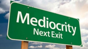 mediocrità_aa_opt