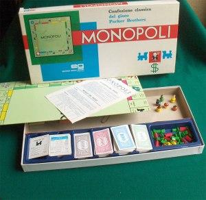 Monopoli-editrice-giochi