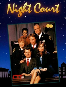 Night_Court_Season_1_DVD_Cover