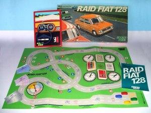 Raid-Fiat-128-EG