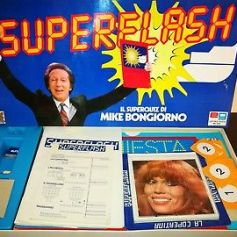 Superflash-gioco-in-scatola-vintage-eg-milano-vintage