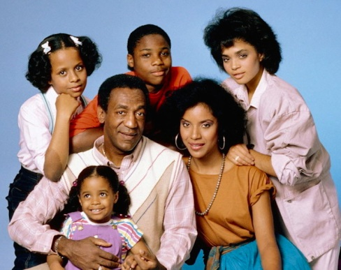 the-cosby-show-30-anniversary-top-music-lead