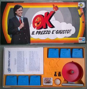 Vintage-Ok-Il-Prezzo-È-Giusto-Eg-Editrice