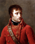 Gros_-_First_Consul_Bonaparte_(Detail)