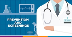 Clinics---Prevention-and-Screenings---September-2015