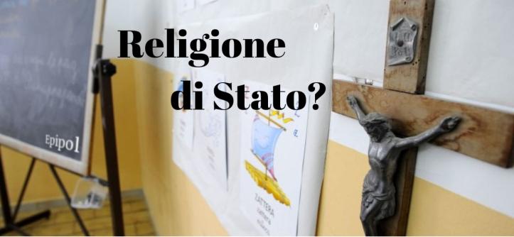 religione-di-stato