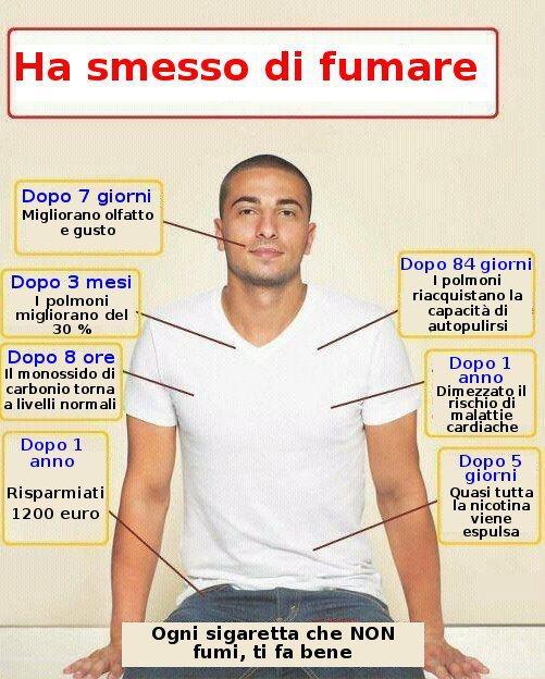 smettere-di-fumare-benefici.jpg