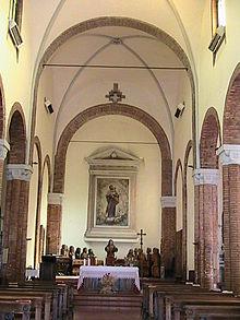220px-Pellegrino_Parmense_-_chiesa_parrocchiale_di_San_Giuseppe_-_interno.JPG
