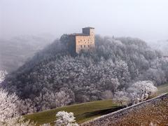 Castello_Pellegrino_P.se_Destra_10-2