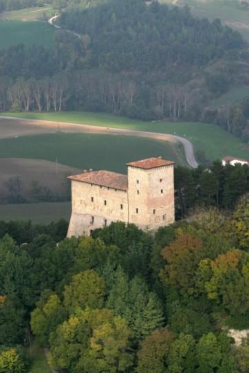 castellodipellegrino-big