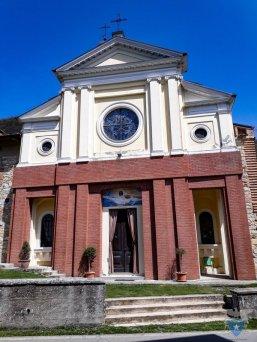 Chiesa-di-Grotta-1