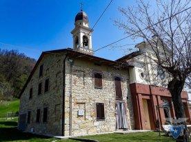 Chiesa-di-Grotta-2