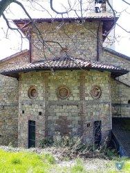 Chiesa-di-Grotta-4