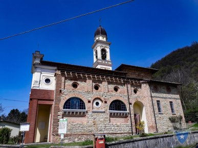 Chiesa-di-Grotta-5