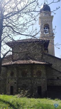 Chiesa-di-Grotta-6-555x988