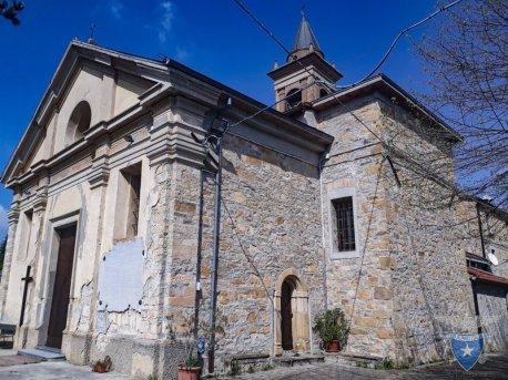 Chiesa-di-Iggio-6