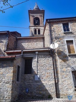Chiesa-di-Iggio-7