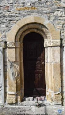 Chiesa-di-Iggio-9-555x988