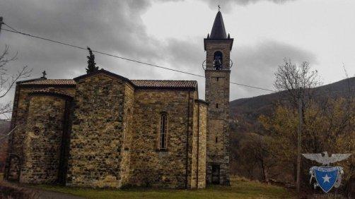 Chiesa-di-Rigollo-1