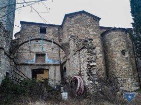 Chiesa-di-Rigollo-2