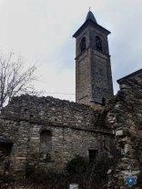 Chiesa-di-Rigollo-3