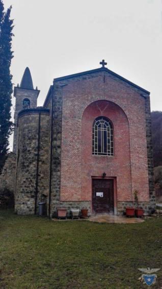 Chiesa-di-Rigollo-555x988