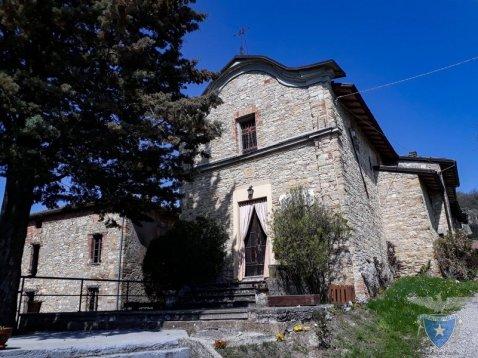 Chiesa-di-Varone-1