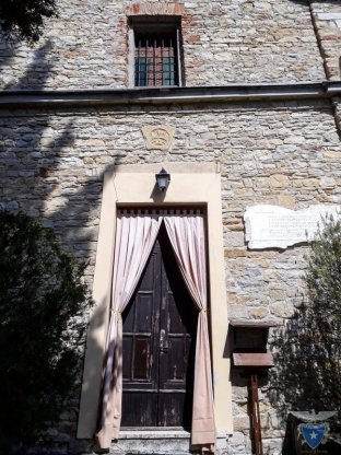 Chiesa-di-Varone-3