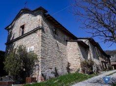 Chiesa-di-Varone-4