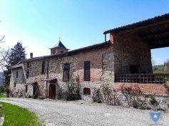 Chiesa-di-Varone-5