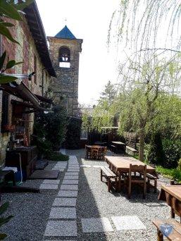 Chiesa-di-Varone-6