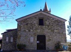 Chiesa-Mariano-1