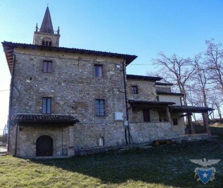 Chiesa-Mariano-2