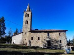 Chiesa-Mariano-3