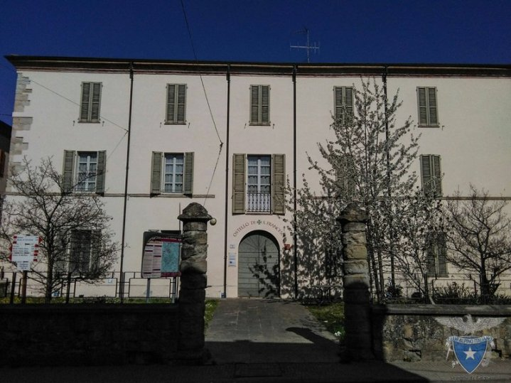 Ex-Convento-Ostello-S.-Francesco