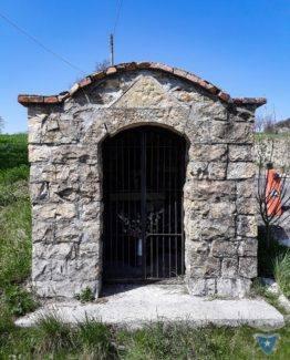 Maestà-di-Varone-1-262x325