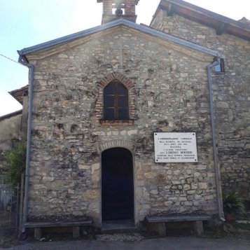 Oratorio-di-Berzieri-2