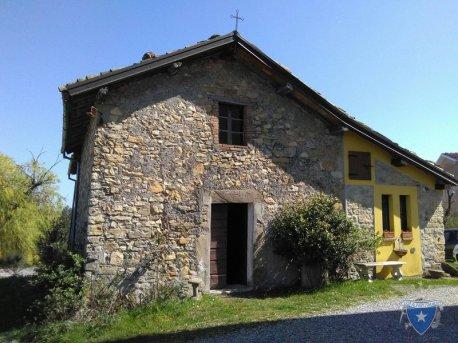 Oratorio-Valico-SantAntonio-4