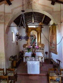 Oratorio-Valico-SantAntonio-6