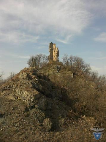 Torre-dei-Marchesi-1