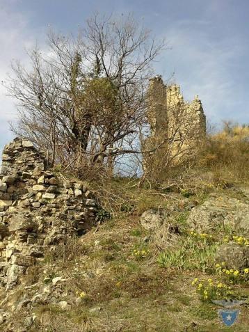Torre-dei-Marchesi-2