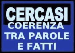 coerenza-cercasi-300x214