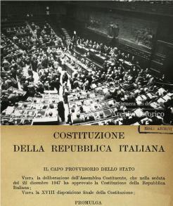 Costituzione-1