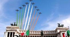 festa-della-repubblica-640x342.jpeg