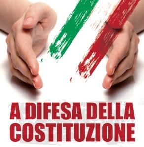 logo_difesa_costituzione1