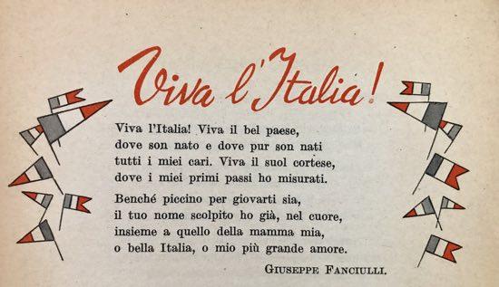 viva-l-italia-550.jpg