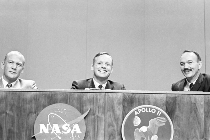 002-Press-Conference-Moon-Landing-cnigq-150719-credit-Getty-Images